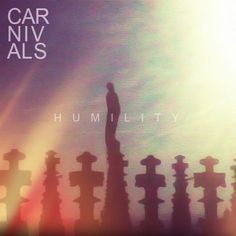 """India works its magic on Carnivals, whose upcoming EP, """"Humility"""", was inspired by his voyages in the waters off the subcontinent."""
