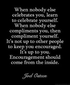 Self Motivation & Encouragement Motivacional Quotes, Quotable Quotes, Great Quotes, Words Quotes, Quotes To Live By, Inspirational Quotes, Sayings, Daily Quotes, Famous Quotes