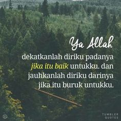 Tumbler Quotes, Self Reminder, Doa, Islamic Quotes, Muslim, Allah, Facts, Feelings, Heart