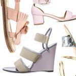 pastel-shoes-800x800