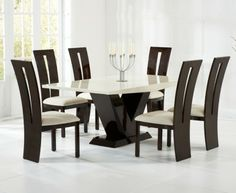 Incroyable [ Dining Room Table Set Tables Walmart Modern Chairs Stylish Cheap ]   Best  Free Home Design Idea U0026 Inspiration