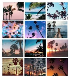 """""""Palm part 1"""" by heartandsoul ❤ liked on Polyvore featuring art"""