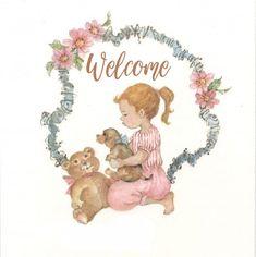 Bear Hugs, Teddy Bear, Faith, Animals, Quotes, Animales, Animaux, Teddy Bears, Animal