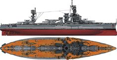 Naval History from ancient times to this day, medieval, enlightment and industrial era, and and the cold war. Scale Model Ships, Scale Models, Battle Boats, Us Battleships, Naval History, United States Navy, Navy Ships, Pearl Harbor, War Machine