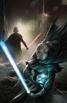 Darth-Vader-10-Cover.jpg (300×456)