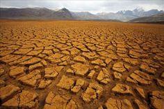 Pronostican intensa sequía en el sur de Honduras.  http://prensa-latina.cu/index.php?o=rn&id=66329&SEO=pronostican-intensa-sequia-en-el-sur-de-honduras