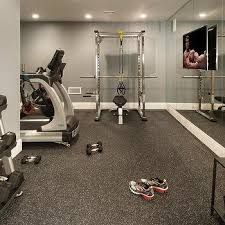 Incredible home gym ideas it s time for workout workout room