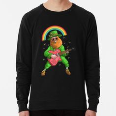 Boutique de Dyf237   Redbubble Sweat Shirt, Graphic Sweatshirt, Boutique, Sweaters, Shirts, Fashion, Moda, Fashion Styles, Sweater