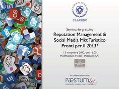 reputation management social media mkt turistico-pronti-per-il-2013
