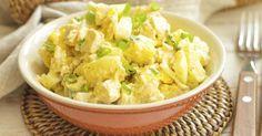 Recette de Dinde à l'ananas au fromage blanc 0%. Facile et rapide à réaliser, goûteuse et diététique. Ingrédients, préparation et recettes associées.