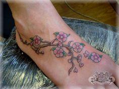 Google Image Result for http://fc02.deviantart.net/fs71/f/2010/025/6/4/CHERRY_BLOSSOM_ON_FOOT_by_state_of_art_tattoo.jpg