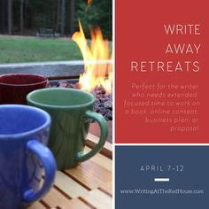 For all writers who need a quiet, distraction free retreat to write the story God has placed in their heart. Red Houses, Business Planning, Proposal, Writers, Coaching, God, How To Plan, Heart, Free