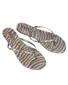 4d2f1f35e35edc Les 23 meilleures images de TKEES | Blush, Blushes et Flip flop sandals