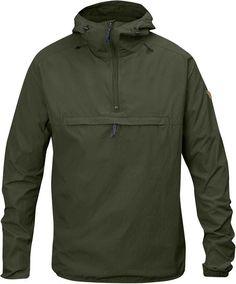 High Coast Wind Anorak Men's Jacket