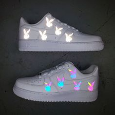 Behind The Scenes By cloutcvlture Jordan Shoes Girls, Girls Shoes, Vans Shoes Fashion, Fashion Outfits, Nike Shoes Air Force, White Nike Shoes, Aesthetic Shoes, Cute Sneakers, Hype Shoes