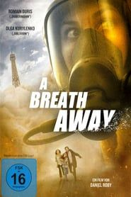 Download Just A Breath Away full movie Hd1080p Sub English Justabreathaway Fullmovie Fullmovieonl Full Movies Full Movies Online Full Movies Online Free Just a Breath Away