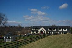 Greenbriar Veterinary Hospital & Luxury Pet Resort in Frederick MD Pet Boarding, Pet Resort, Dog Park, Dog Leash, Dog Grooming, Front Desk, Small Dogs, Dog Training, Sunrise