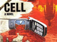 Cell Stephen king - Bing Images