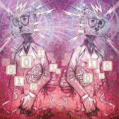 A internet e a mente humana - http://www.blogpc.net.br/2010/05/internet-e-mente.html #internet