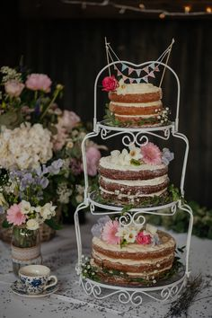 Your fall wedding planning timeline - when you should order your cake. Wedding Cake Stands, Wedding Cakes, Plan Your Wedding, Wedding Tips, Wedding Shoot, Wedding Stuff, Cake Photography, Wedding Photography, Photography Ideas
