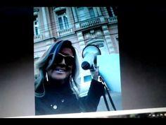 1º  VIDEO JANETTE PROTESTA UCPel 5 8 14