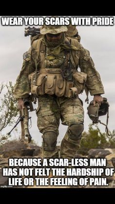Army Special Forces snipers, assigned to the