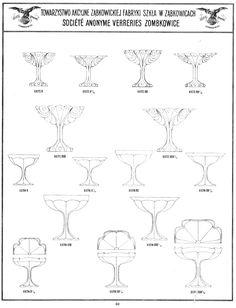 Ząbkowice katalog 20 1179