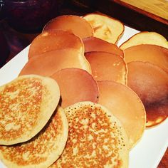 IMG_5853[1] Good Mood, No Bake Cake, Donuts, Hamburger, Pancakes, Food And Drink, Sweets, Cookies, Snacks