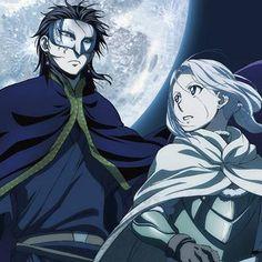 Arslan Senki OST   Animes-Mangas-DDL
