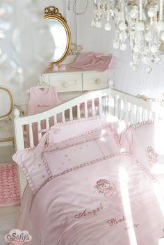 Kolekcja bawełnianej pościeli dla dzieci Moli www.sofija.com.pl #sofija #dziecko #pokój #spanie #komfort #rożek #wyprawka #baby #kids #kinder #child #ребенок #мечтать #младенец