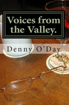 A big blog of Irish Literature: 'Seamus Heaney suggested that if the American nati...