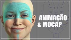Ikinema Live Action Captura de Movimentos Para Games e Animações Live Action, Motion Capture, Game, Youtube, Messages, Tecnologia, Gaming, Toy