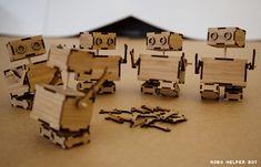 Laser Cut Stuff On Pinterest