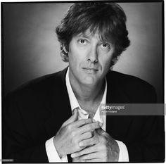 james-spader-picture-id533658720 (1024×1011)