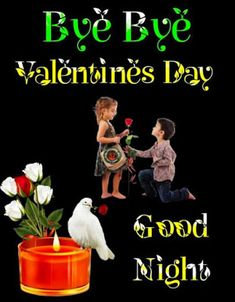 Good Night Images For WhatsApp Good Night For Him, New Good Night Images, Romantic Good Night Image, Lovely Good Night, Beautiful Good Night Images, Good Night Quotes, Great Love, Good Morning Cards, Where Do I Go