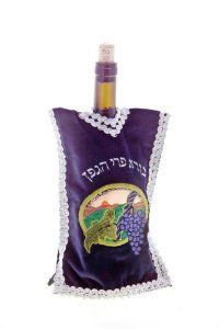 passover wine - Google Search