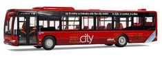 #buses #citaro #collect #englishe coach #hobby #mercedes benz #model #model buses #oxford #service bus #traffic #transport and traffic