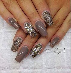 nail art desgin
