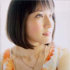 Sonna koto ura no mata urabanashi desho by megumi nakajima dating