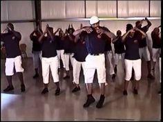 Imuetinyan Okwueze shared a video Group Dance, Dance 4, Folk Dance, Just Dance, Dance Workout Videos, Dance Choreography Videos, Dance Videos, Dance Workouts, Line Dancing Steps