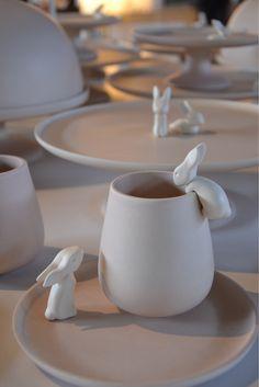 MILÃO 2012 - design week