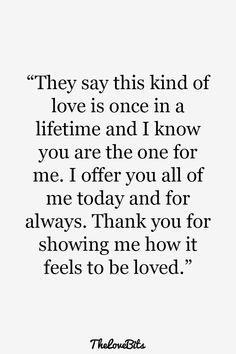 Boyfriend quotes to help you spice up your love boyfriend qu Cute Love Quotes, Cute Couple Quotes, Love Yourself Quotes, Love Quotes For Him, Citations Couple Mignon, Sweet Quotes For Boyfriend, Dear Boyfriend, Boyfriend Sayings, Girlfriend Quotes