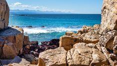 Plettenberg Bay, Beacon Island, Coastline South Africa, Island, Landscape, Water, Outdoor, Block Island, Water Water, Aqua, Outdoors