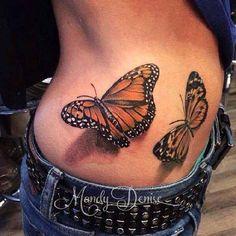 Best Tattoos ever – Tattoo Spirit Hand Tattoos, Best 3d Tattoos, Latest Tattoos, Creative Tattoos, Great Tattoos, Unique Tattoos, Body Art Tattoos, Tatoos, Monkey Tattoos