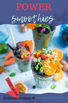 Affordable Vegan Restaurants in Amsterdam - Travel Foodie - Travel Power Smoothie, Pastel, Vegan Restaurants, Detox Your Body, Healthy Fats, Healthy Eating, Healthy Recipes, Plant Based Diet, Going Vegan