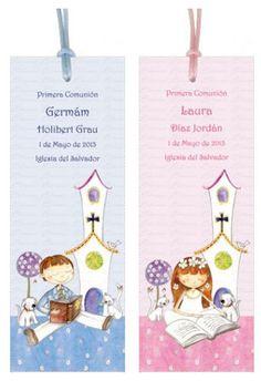 Bautizo Invitations as amazing invitations design