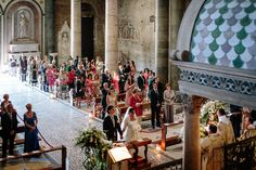 Top 5 Tips for planning a Destination Wedding in Tuscany... a MUST read!!!