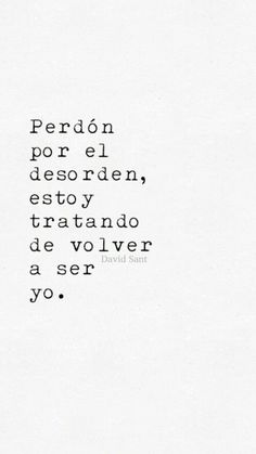 Wallpaper frases love words Ideas for 2019 Sad Quotes, Words Quotes, Book Quotes, Life Quotes, Inspirational Quotes, Sayings, Poetry Quotes, Quotes En Espanol, More Than Words