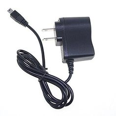 LeapFrog AC Adapter for LeapPad3 LeapPad Platinum Ultra and LeapReader -- Continue to the product at the image link.(It is Amazon affiliate link) #commentalways
