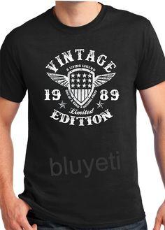 Rock/'n Roll Original Seit 1956 Fun Shirt Geschenk 61 Geburtstag T-Shirt